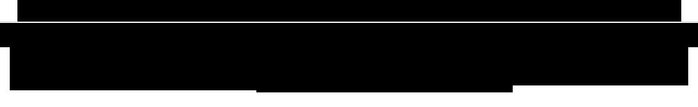 Infosoft Telematics - πληροφορικη Καλυμνου